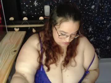 [23-04-20] moonnsweett chaturbate webcam blowjob video
