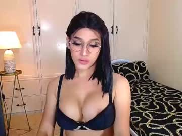 [25-06-21] sexydrivekelly webcam premium show from Chaturbate