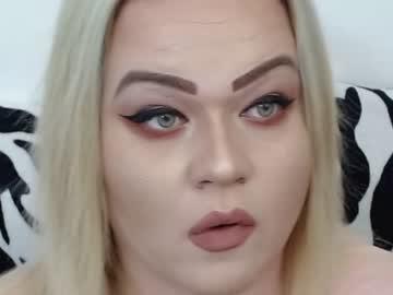 [13-06-20] sasha_foxy webcam private sex video