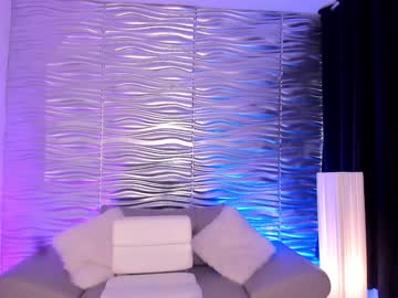 [17-08-21] cassiekleinx record video with dildo from Chaturbate.com