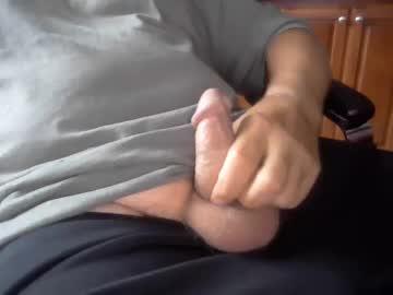 [31-07-20] ricotease record webcam video