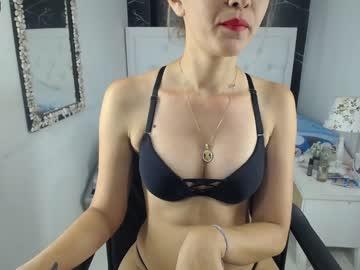 [29-09-20] sherry__sweet private from Chaturbate.com
