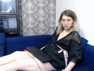 [17-06-21] doublemilf4yu video with toys from Chaturbate