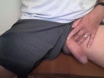 [09-09-21] longwood1 record private sex video from Chaturbate