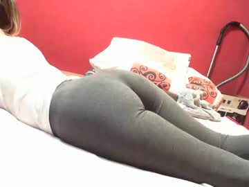 [03-01-21] hotmakenzie record cam show from Chaturbate