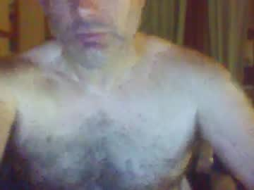 [20-09-20] 972xpeterpan webcam show with toys from Chaturbate