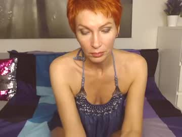 [21-09-20] selestamagic chaturbate webcam record show with toys