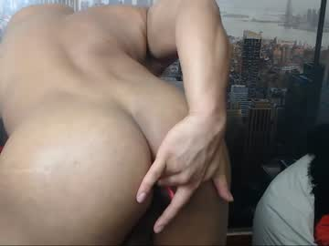 [25-05-20] nickcameron record private show video from Chaturbate.com