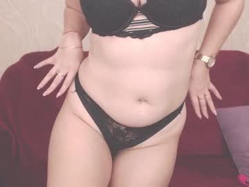 [04-01-21] allissdoll webcam record private show video from Chaturbate.com