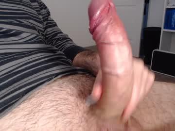 [17-12-20] dodzz1 webcam record private sex show