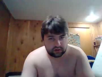 [19-06-21] jblue300 webcam private sex show from Chaturbate.com