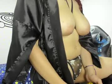 [23-08-21] melodybond_ webcam private show from Chaturbate.com