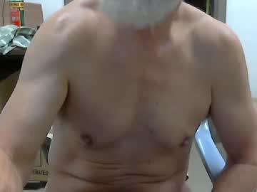 [28-01-20] padaddy888 chaturbate webcam private sex show