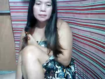 [12-07-21] samantha_na record video with toys from Chaturbate