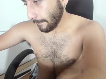 [15-12-20] xxx_leo_xx webcam show with cum from Chaturbate.com