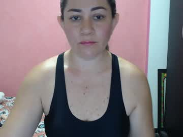 [24-02-20] dayanna_milf_ record private sex video from Chaturbate.com