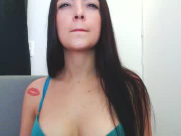[16-08-20] mary_white_ webcam record private XXX show from Chaturbate.com