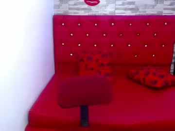 [23-02-21] saritasummer webcam public show from Chaturbate
