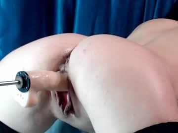 [17-02-21] lilugirlzzz record webcam video