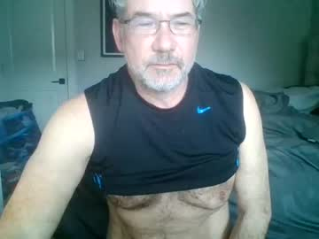 [18-02-21] 8inc2cguy public show video from Chaturbate