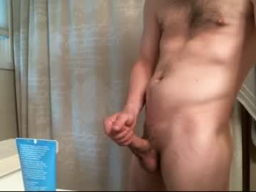 [18-04-20] isthissufficient cam video