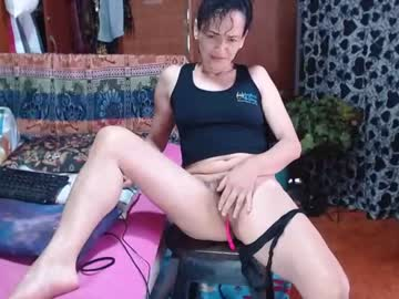 [23-09-20] cyel_divi webcam record video with dildo