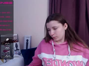 [20-05-20] misssnowwhite__ webcam record video with dildo from Chaturbate.com