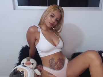 [24-09-20] ahinoa_taylor chaturbate webcam record private XXX show