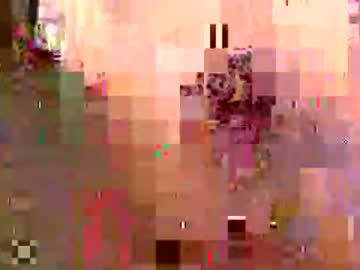 [06-10-20] calienmx16 webcam private sex video