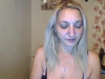 [18-11-20] dahliakasy webcam