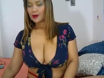 karina__hot chaturbate