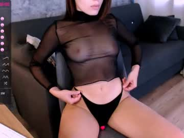 [20-09-21] foxy_taylor_ webcam record premium show from Chaturbate