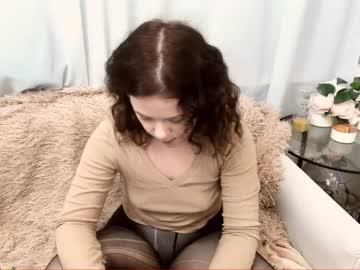 [06-07-20] gertrudepetite record private XXX video