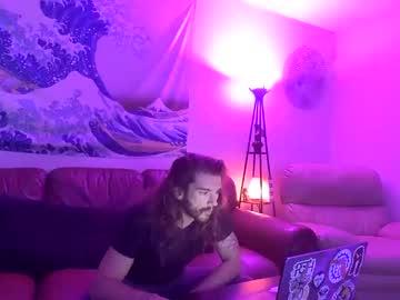 [21-02-21] zen_dick_pics chaturbate private XXX video