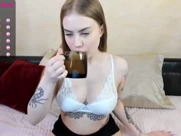 [21-01-21] kaily_ray webcam record video with dildo from Chaturbate