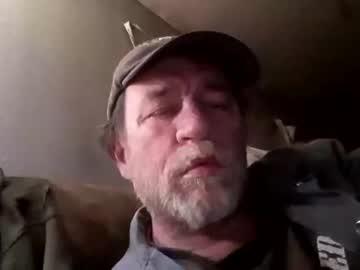 [22-03-20] macl5011 webcam blowjob video
