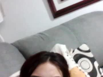 [30-03-20] saritaprincess private sex video from Chaturbate