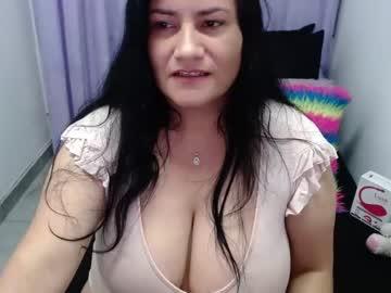 [23-09-21] salomex_hot blowjob video