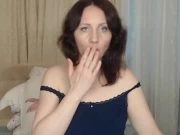 [25-06-21] mesmerizingeyes chaturbate webcam private