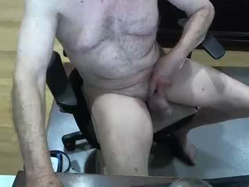 slvrfoxman1 chaturbate