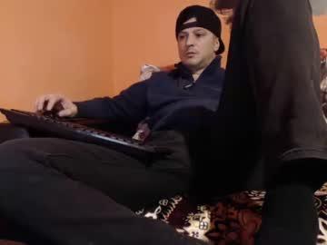 [02-01-20] gaby4fun chaturbate webcam private XXX video