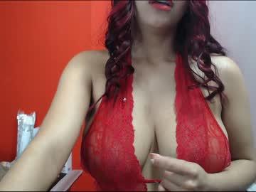 [03-07-20] x_lena_x record cam video from Chaturbate.com