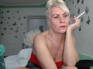[17-09-20] 00cleopatra chaturbate webcam private XXX show