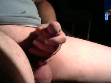 [10-09-20] jackinof6 private show video from Chaturbate