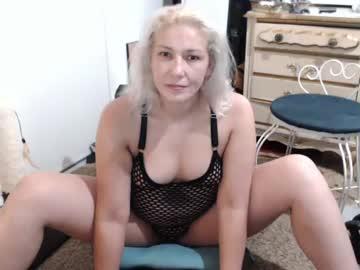 [16-08-20] chloehaze video with dildo