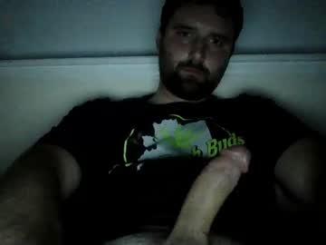 [28-07-20] charliesunrise69 premium show video