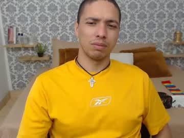[16-08-20] tonyandsharon_ chaturbate webcam record