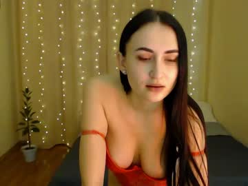 [10-04-20] amemone chaturbate public webcam video