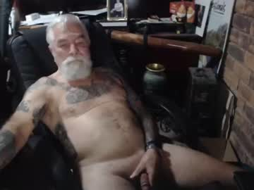 [28-05-20] jerkingrod webcam show with toys from Chaturbate.com
