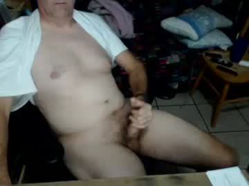 [28-03-20] luckycharms9595 chaturbate webcam show with toys